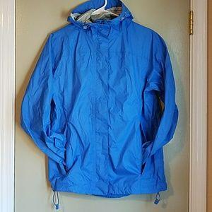 L.L Bean coat
